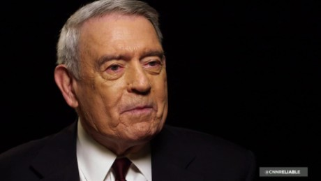 Dan Rather says the 'Truth' movie is true _00014714.jpg