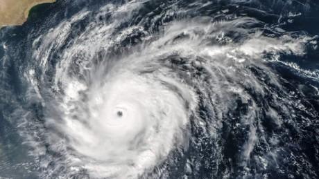 yemen cyclone chapala forecast sater holmes_00004521