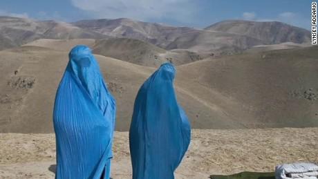 war zone photographer addario intv_00015207