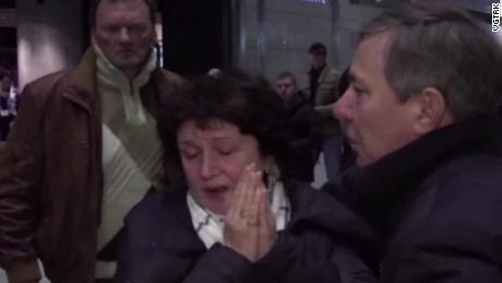 russia egypt plane crash bodies robertson lklv_00011709