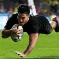 nehe milner-skudder rugby award