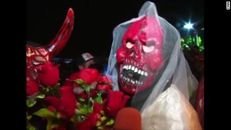 cnnee pkg lugo noche de espantos nicaragua_00003920