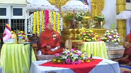 radical buddhist monks target myanmar muslims watson pkg_00014311