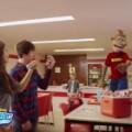 06 kids snack commercials