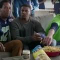10 kids snack commercials