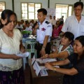 myanmar voting day simulation 1031