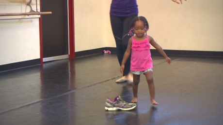 Basics of Dance for Kids_00001927