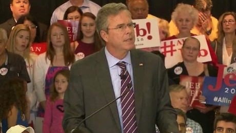 jeb bush fix it campaign dnt jones tsr_00000202
