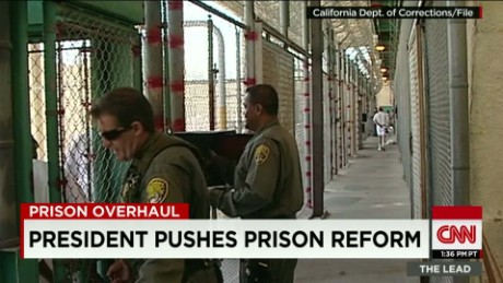 obama prison reform plan van jones lead live_00023701