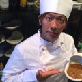 poo curry-shimizu
