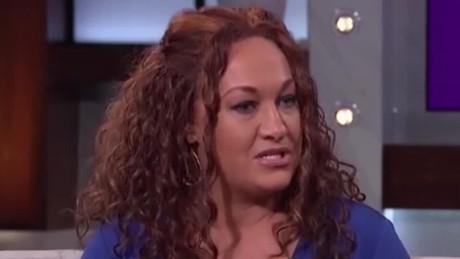 rachel dolezal admits to being white orig vstan bb_00002529