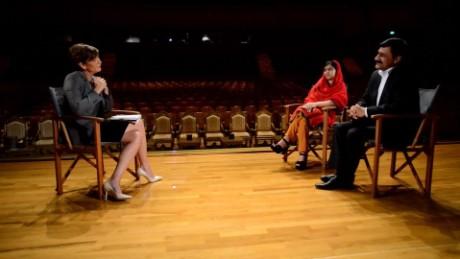 exp malala talks family future aspirations_00002001