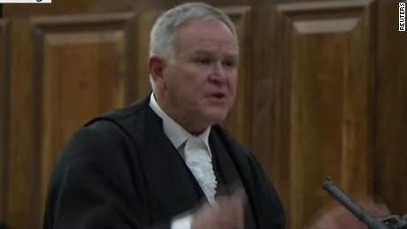 oscar pistorius prosecutors appeal murder mckenzie lklv _00004807