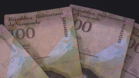 cnnee pkg hernandez minimum salary venezuela _00010922