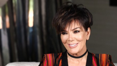 kris jenner art of motherhood style_00024424.jpg