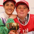melbourne cup michelle payne brother