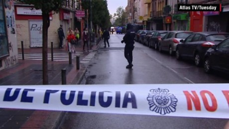 spanish police arrest isis linked terrorists in madrid cnni_00002917.jpg