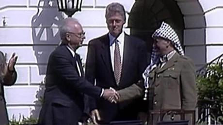 yitzhak rabin assassination twenty years later liebermann pkg_00022601.jpg