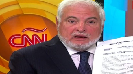 cnnee intvw cafe ricardo martinelli part 2_00043329
