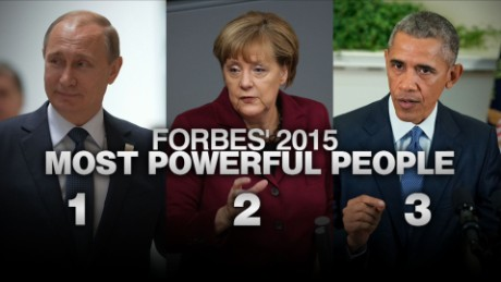forbes most powerful people list kosik intv_00011522.jpg