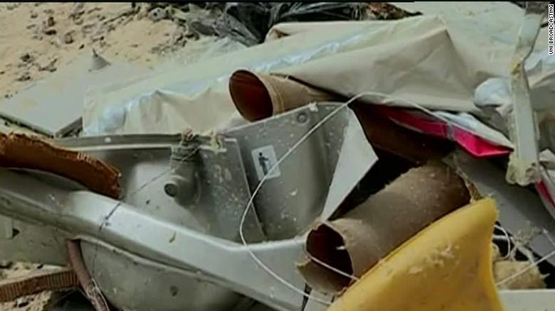 isis bomb russian plane marsh dnt lead _00004024