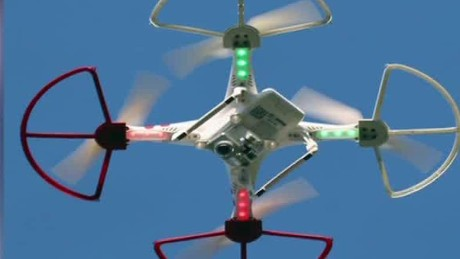 drones facing increased regulation_00030529.jpg