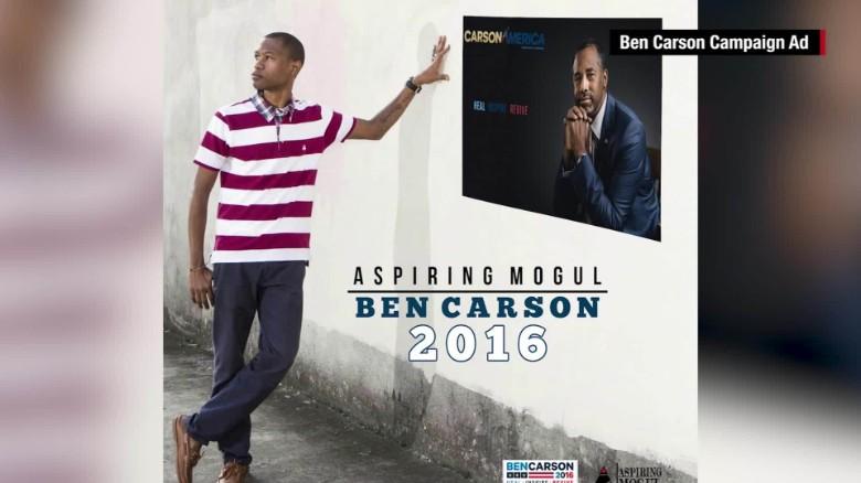 ben carson aspiring mogul radio ad_00001402