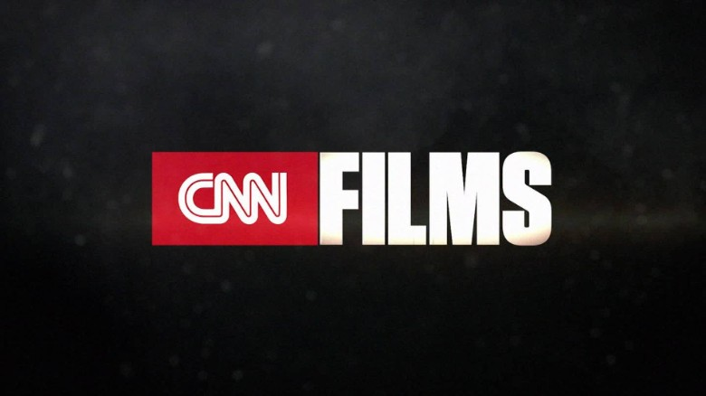 CNN Films: 'The Hunting Ground' trailer