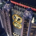 Macau-Studio City2