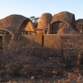 Mapungubwe Interpretation Center 2