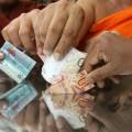 myanmar donations