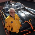 PWL George Barris RESTRICTED