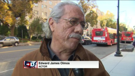 exp cnne edward james olmos _00002001