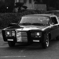 04 RESTRICTED george barris cars FILE