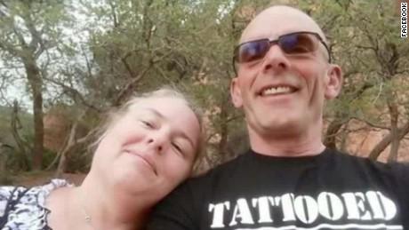 Sources: Widow, son of Fox Lake cop under investigation