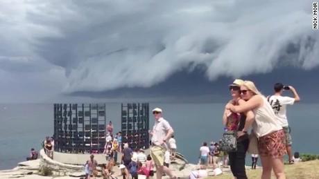 australia shelf cloud sydney van dam_00002026