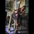 02 veterans yoga