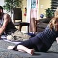 03 veterans yoga