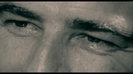 brando film lying for a living style_00001830