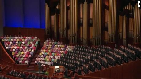 Mormon church LDS same sex marriage apostasy dnt_00001525.jpg