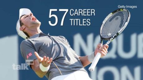 spc talk asia Novak Djokovic a_00010019.jpg