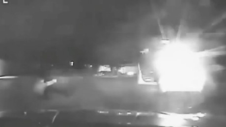 deputy shot caught on dashcam florida pkg_00011509