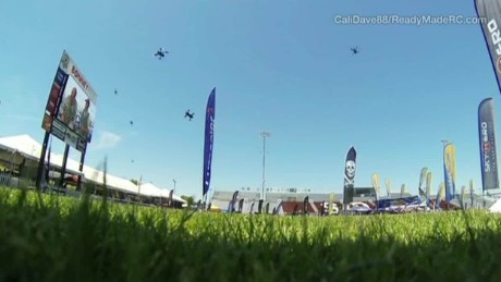 cnnee pg pkg drone races_00000712