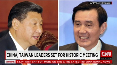 exp China and Taiwan set for historic meeting_00002001