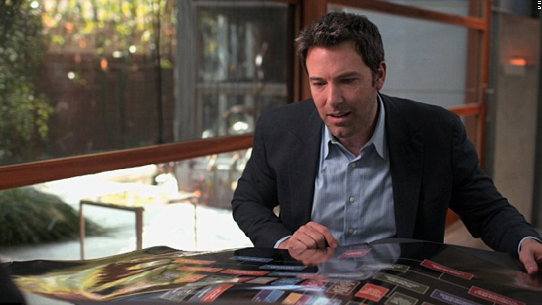 "PBS said on June 24 that it would postpone the third season of ""Finding Your Roots"" after an internal review that concluded actor Ben Affleck improperly influenced the show to omit the fact that <a href=""http://money.cnn.com/2015/06/24/media/ben-affleck-pbs-finding-your-roots/"" target=""_blank"">his ancestors owned slaves</a>. The investigation stemmed from reports in April that Affleck had asked the show to edit out the fact that his family history involved slave ownership. Affleck admitted on Facebook to  making the request soon after the controversy spilled into the public."