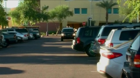 apparent murder suicide arizona cardon childrens medical center lklv_00002711