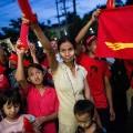 09 myanmar elections 1108
