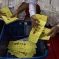 12 myanmar elections 2015