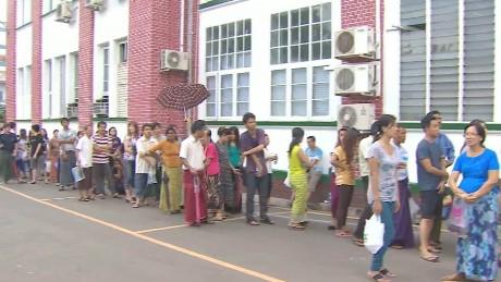 myanmar election watson lklv_00004203.jpg
