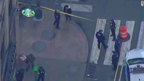 penn station shooting dead_00002616